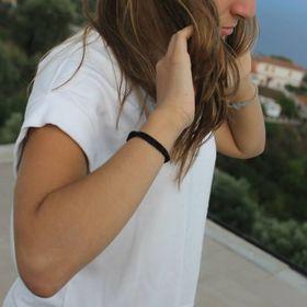Alexandra Nicotra