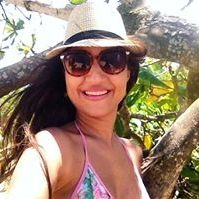 Helen Fernandes