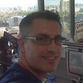 Louie Ochoa