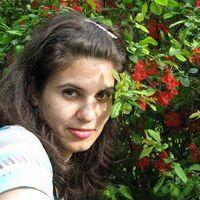 Silvia Teo
