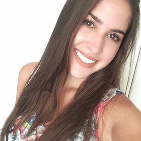 Giulia Louise