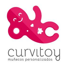 Curvitoy