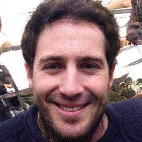 Brayden Herrera