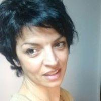 Chrissa Riga