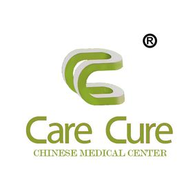 Care Cure Chinese Medicine
