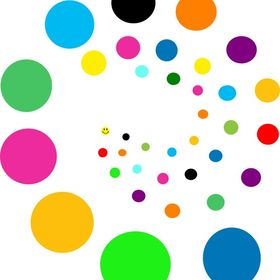 The Dot Effect