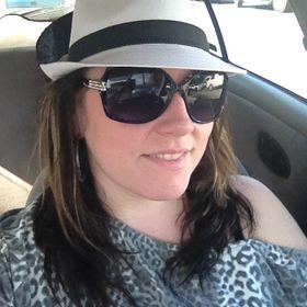 Courtney Courtney
