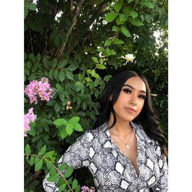 Prizma Gonzalez