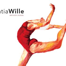 Katia Wille