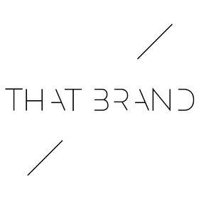 That Brand