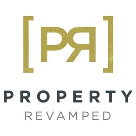 Property Revamped