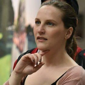 Sarah Goldschmidt