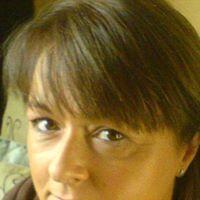 Maria Korneta
