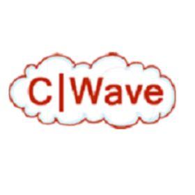 CloudWave Technologies LLC