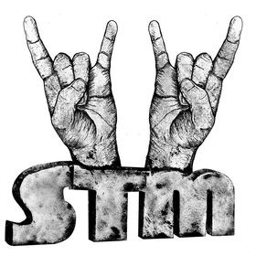 Small Town Music Blog