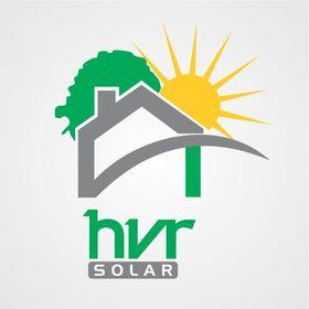 HVR Solar