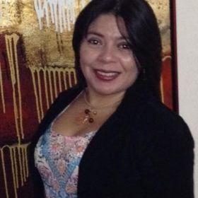 Fanny Almao