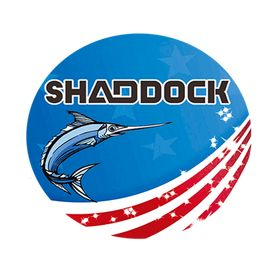Shaddock Fishing