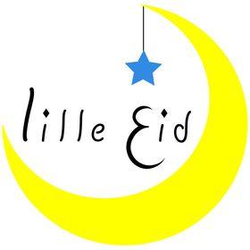 Lille Eid