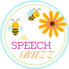 The Speech Buzz