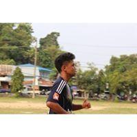 Irfan Fadhilah