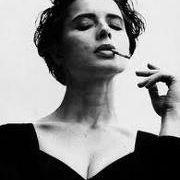 Liz Curley (Hamman)