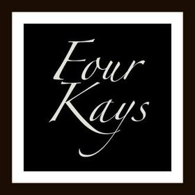 FourKays Photography