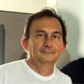 Gilvan Mendonça Corretor de Imóveis PB & DF
