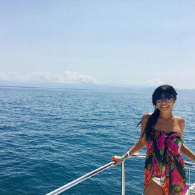 Salma Travel Guru (itraveliexplore365) on Pinterest