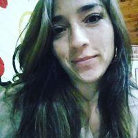 Leslie Alejandra Sanchez Duarte