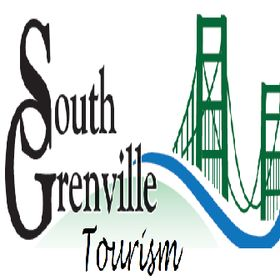 South Grenville Tourism