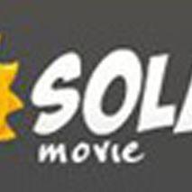 solar movie it