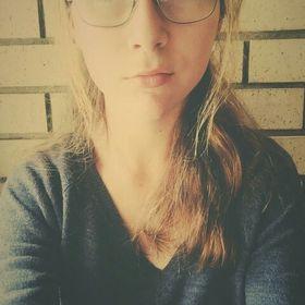 Emily Rodwell