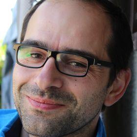 Carlos Edgar | Blogger de Saúde, Enfermeiro, Procuro + Saúde, Duvidas e dicas de Saúde