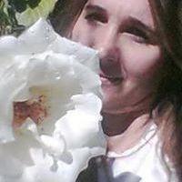 Catia Gusso
