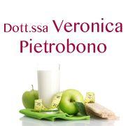 Dott.ssa Veronica Pietrobono