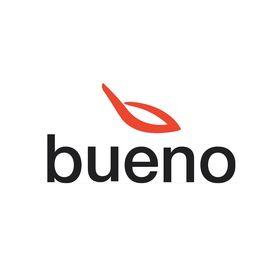 Bueno Shoes