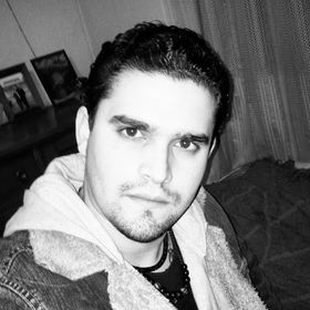 david gabriel Fernandez
