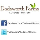Dodsworth Farms