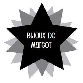 BijouxDeMargot