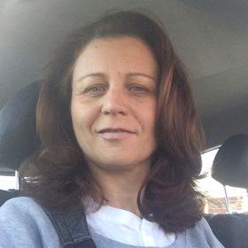 Egina Comanescu