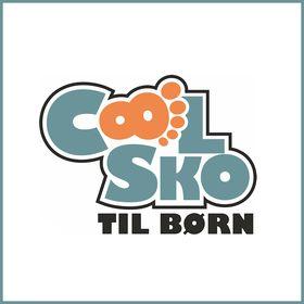 Cool-Sko