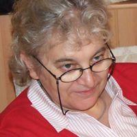 Basia Greszko