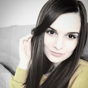 Diana Croitoru
