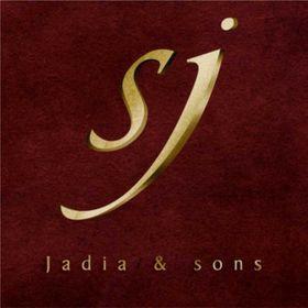Satyanarayan J. Jadia & Sons Jewellers Pvt. Ltd.