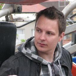 Joni Kukkamäki