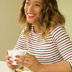 Jemma   Celery & Cupcakes