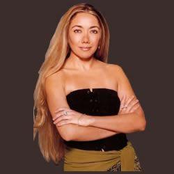 Diana De Los Rios