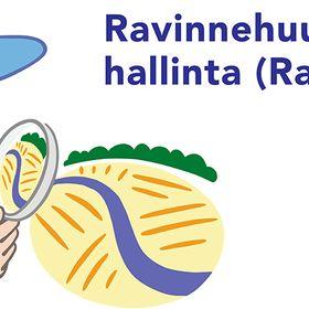 RaHa -hanke