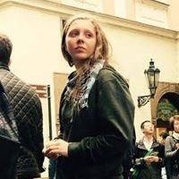 Zofia Piechowiak